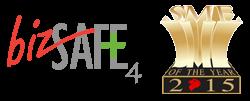 BizSafe4 | SME 2015