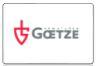 Goetze-logo1