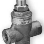Thermostatic TB1N